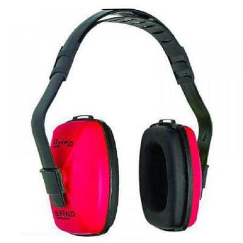 ایرماف هدبندی اکونومی برند BUFFALO مدل BE-112 ،جهت کمک به کاهش صدا طراحی شده است.