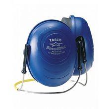 ایرماف هدبندی برند Tasco سری ۲۵۵۲