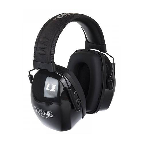 ایرماف روگوشی برند Honeywell L3 ، محافظ گوش در محیط های پر سرو صدای صنعتی و عمومی می باشد .
