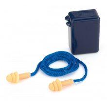 ایرپلاگ محافظ گوش Steel Pro Safety سری FIT EAR