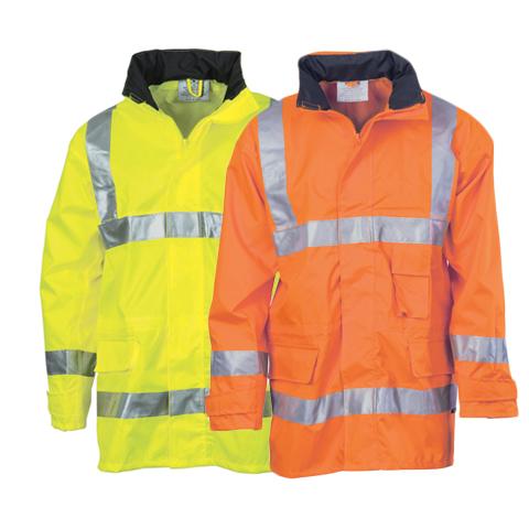 خرید و قیمت و سفارش دوخت لباس کار راهداری کارگری و مهندسی
