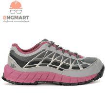 کفش ایمنی کاترپیلار مدل CATERPILLAR P90501