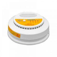 دتکتور حرارت ثابت موضعی باتری دار آریاک مدل AHZ-220