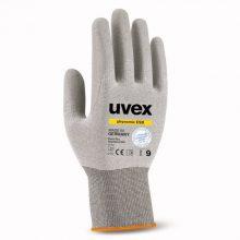 دستکش ایمنی یووکس مدل uvex phynomic ESD