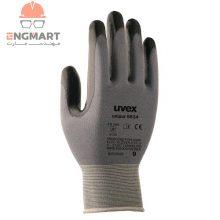 دستکش ایمنی یووکس مدل uvex unipur 6634