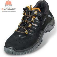 کفش ایمنی یووکس مدل uvex motion sport sandal S1 SRC