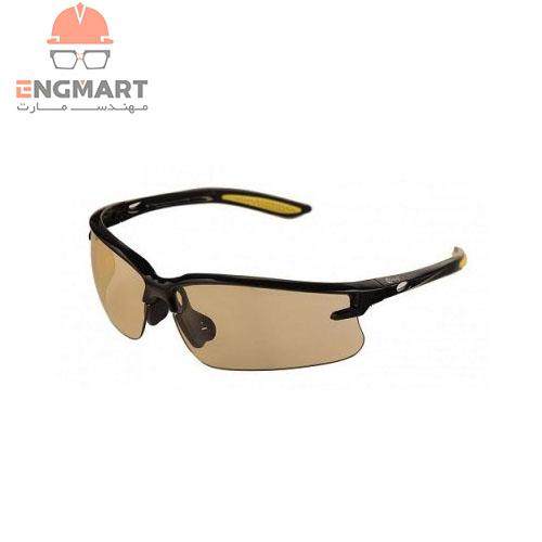 عینک ایمنی مهندسی Matrix مدل I Max
