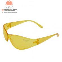 عینک ایمنی مهندسی توتاص سری AT115
