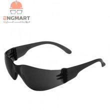 عینک ایمنی آفتابی توتاص سری AT119