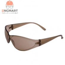 عینک ایمنی توتاص سری AT115