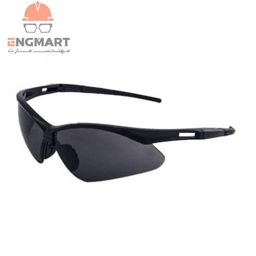 عینک ایمنی مهندسی برند توتاص سری AT110