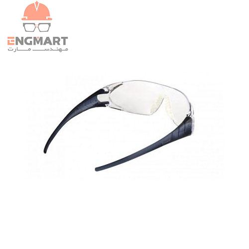 عینک ایمنی Matrix مدل Century
