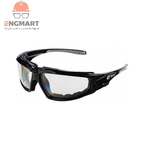عینک ایمنی Matrix مدل Genesis