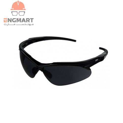 عینک ایمنی Matrix مدل Sniper