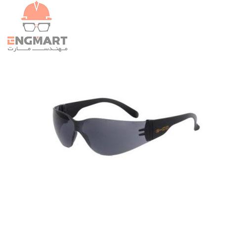 عینک ایمنی canasafe مدل ECO