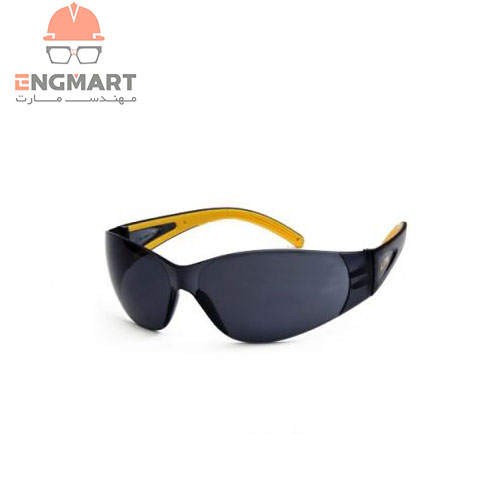 عینک ایمنی canasafe مدل LiTe