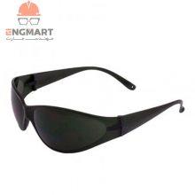 عینک ایمنی جوشکاری توتاص مدل AT115