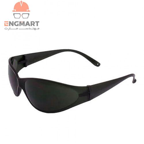 عینک ایمنی جوشکاری توتاص AT115