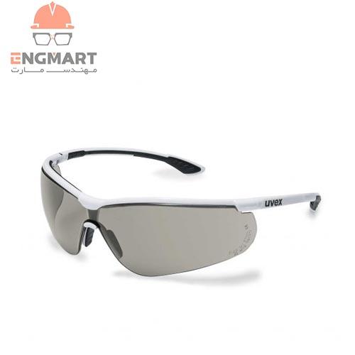عینک ایمنی یووکس uvex Sport Style 9193280