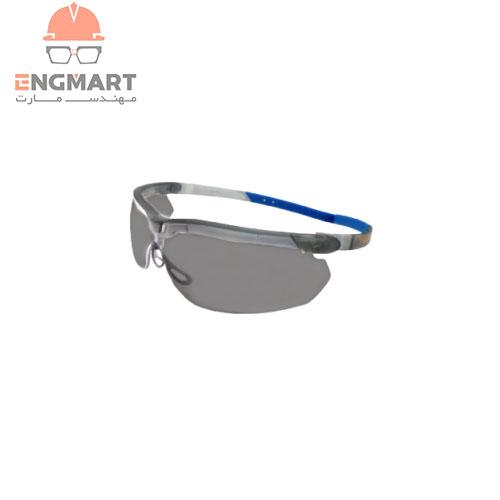عینک ایمنی کاناسیف مدل TwiXer