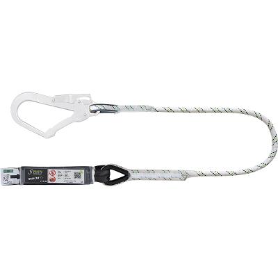 لنیارد جاذب انرژی و شوک گیر سری FA3050220