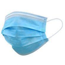 ماسک سه لایه درجه یک پزشکی تمام پرس ( ۵۰ عددی ) مخصوص کرونا