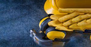 معرفی انواع محافظ گوش در محیط های صنعتی و پرسرو صدا