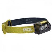چراغ قوه پیشانی مدل Petzl سری ACTIK