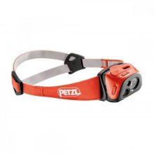 چراغ قوه پیشانی مدل Petzl سری +TIKKA R