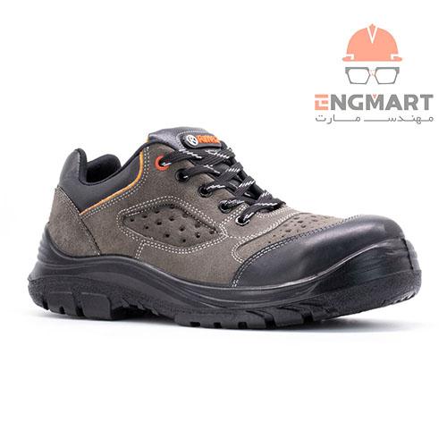 کفش ایمنی ارک ریما 2 جیر 409