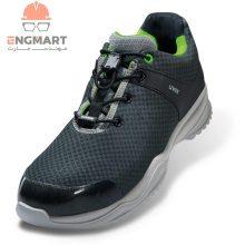 کفش ایمنی اسپرت لاین UVEX مدل S1 P SRC