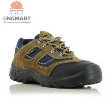 کفش ایمنی خارجی ساق کوتاه Safety Jogger مدل X2020