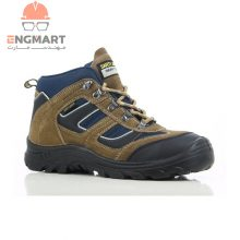 کفش ایمنی خارجی Safety Jogger مدل X2000