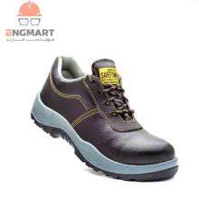 کفش ایمنی صنعتی ایمن پا مدل بتا