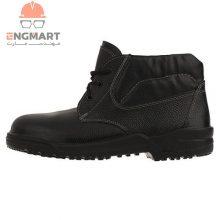 کفش ایمنی صنعتی کلار ۹۶۲۵