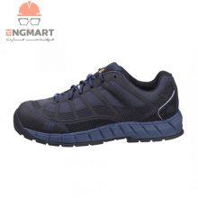 کفش ایمنی طبی کاترپیلار مدل ۱۷۰ Stream Line