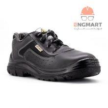 کفش ایمنی عایق برق ارک