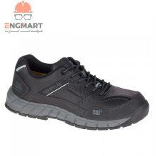 کفش ایمنی مردانه کاترپیلار مدل p90839