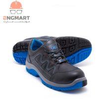 کفش ایمنی مهندسی ارک مدل نووا