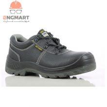کفش ایمنی مهندسی اورجینال Safety Jogger مدل BESTRUN