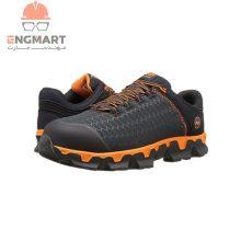 کفش ایمنی مهندسی تیمبرلند Timberland POWERTRAIN SPORT