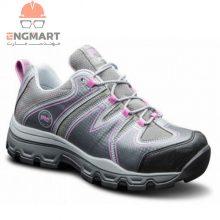کفش ایمنی مهندسی Timberland Pro A11PS