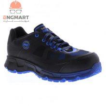 کفش ایمنی مهندسی تیمبرلند Timberland Pro CSA