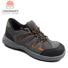 کفش ایمنی مهندسی راک وینر Rock Winner