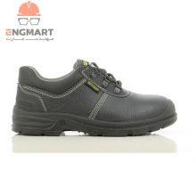 کفش ایمنی مهندسی Safety Jogger مدل BESTRUN2