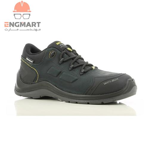 کفش ایمنی مهندسی Safety Jogger مدل LAVA