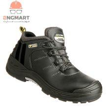 کفش ایمنی مهندسی Safety Jogger مدل force 2