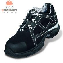 کفش ایمنی مهندسی UVEX مدل Xenova سری ۹۵۰۳