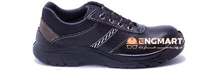 کفش ایمنی کارگری پرو کد 403 محصولی بسیار با کیفیت از شرکت تولیدی کفش ارک تبریز می باشد.