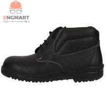 کفش ایمنی کلار مدل ۱-۹۶۲۴